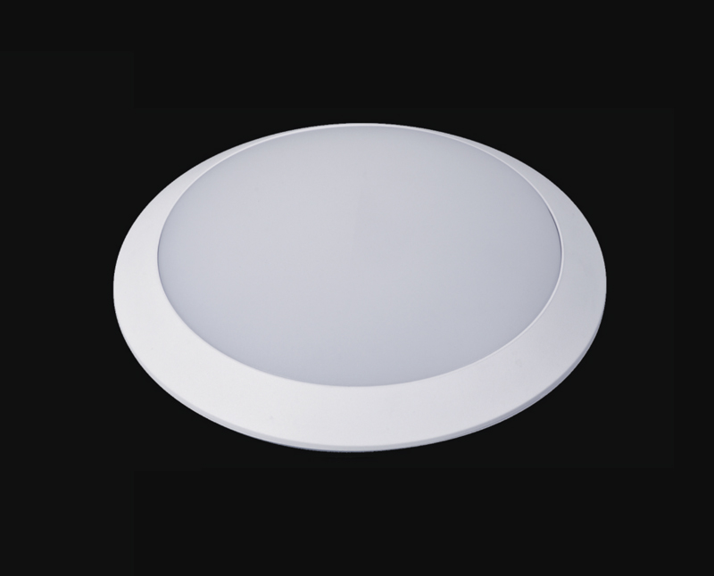 The price of the led lamp consults the manufacturer to answer the reason