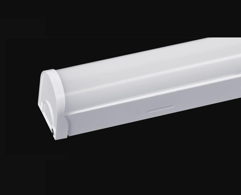 T8 LED tube dead light countermeasures