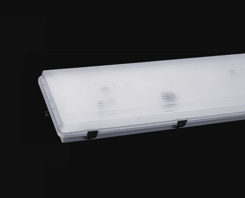TOP8336 LED Series Lamp
