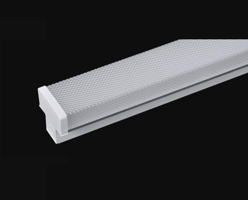 TOPLJ LED Series Double Lamp