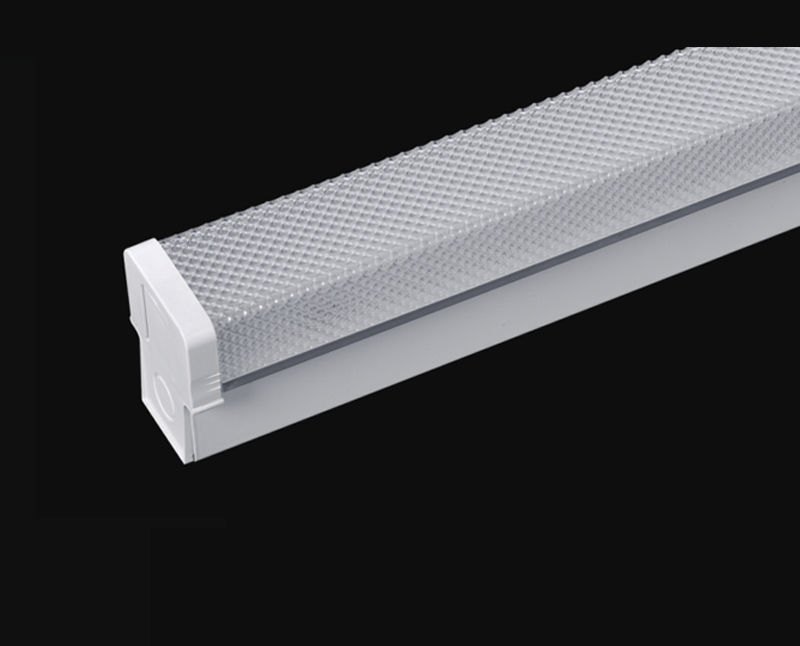 TOPLJ LED Series Single Lamp